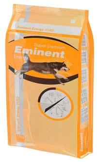Eminent Energy 31/22 (Super Premium)