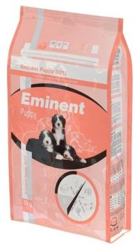 Eminent Puppy 30/17